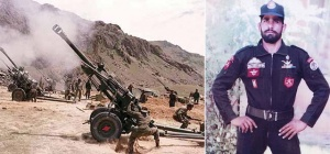 Retired Kargil War Hero Who Had Killed 48 Pakistanis Says If War Happens, He Will Return To The Border To Fight