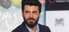 Rumour Has It, Fawad Who Is Currently In Pakistan Might Not Return To India For ADHM Promotions