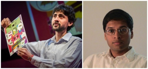 http://www.indiatimes.com/lifestyle/technology/two-indian-scientists-bag-the-prestigious-macarthur-genius-grant-award-worth-rs-4-17-crores-262422.html