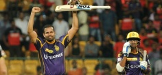 Here's How Kolkata Knight Riders Are Growing Faster Than Manchester United