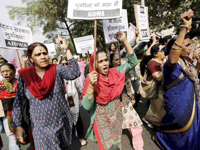 murthal-rape