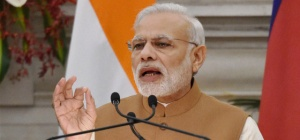 Prime Minister Narendra Modi Hits Out At Pakistan After Uri Terror Attack. The Top-10 Quotes