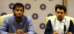 BCCI Not Happy With Sandeep Patil For Revealing That Sachin Tendulkar Would Have Been Dropped Eventually