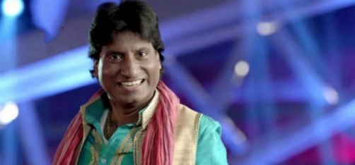 After The Uri Attacks, Comedian Raju Srivastav Refuses To Go To Pakistan To Perform