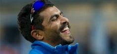 Ravindra Jadeja's Funny Logic On Why Batsmen Find Turning Tracks Tough Will Leave You In Splits!