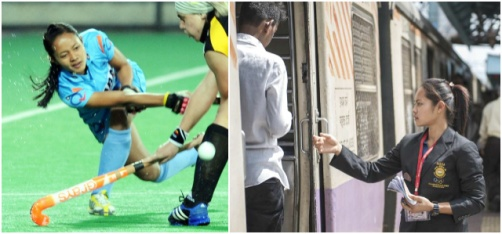 http://www.indiatimes.com/sports/from-leading-the-indian-hockey-team-to-collecting-train-tickets-here-s-the-story-of-sushila-chanu-262583.html