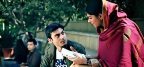 After MNS's Ultimatum To Pakistani Actors, Zindagi Channel May Ban All Pakistani TV Shows!