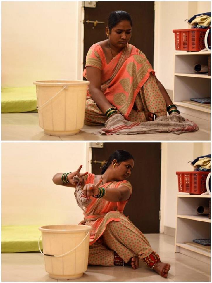 Deeksha Rathore