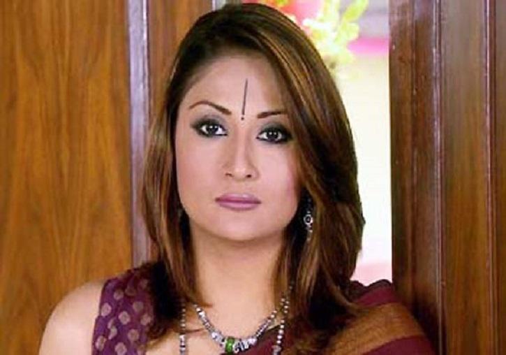 Urvashi Dholakia Bikini 86