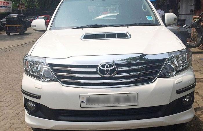 Delhi Used Car Olx Com