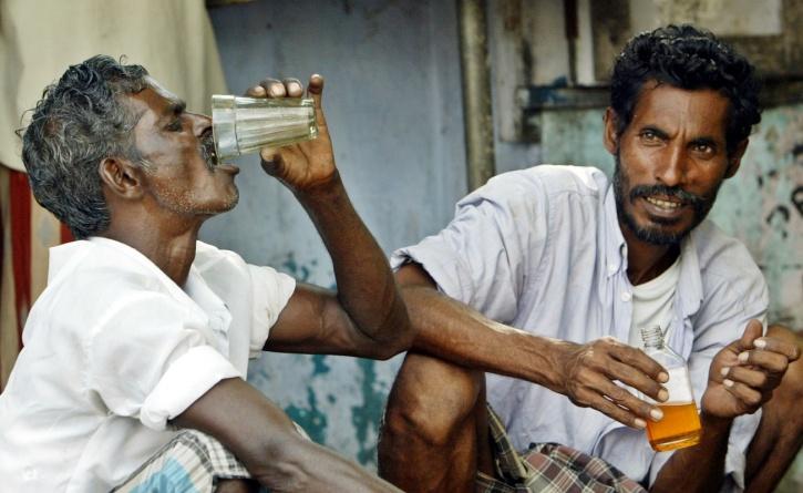 Tamilnadu News   Chennai News   Latest Tamilnadu News in ...