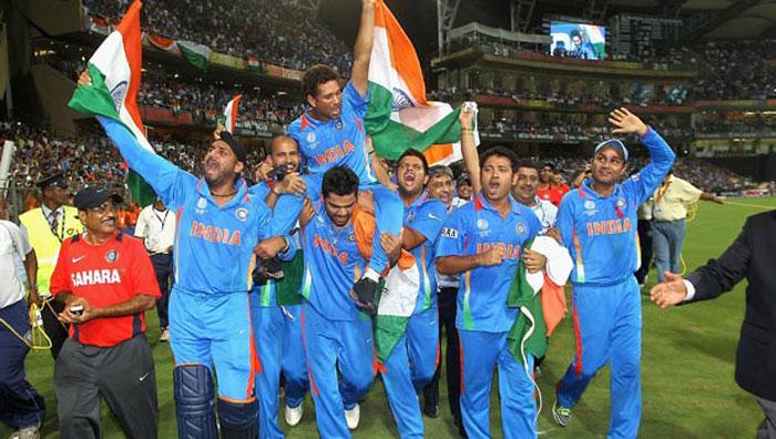 ICC World T20