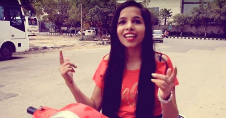 Image result for dhinchak pooja