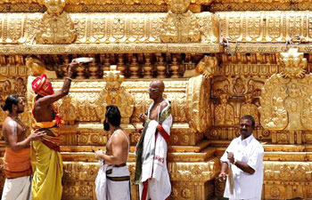 Donation In Temples: Where Does The Money Go?