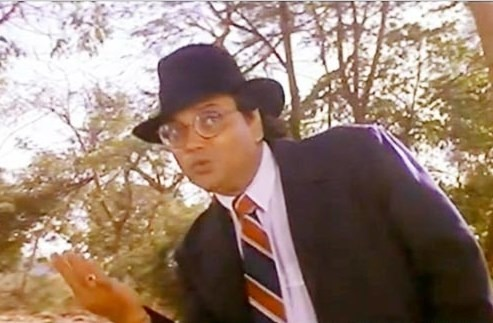 Image result for Subhash Ghai special appearance