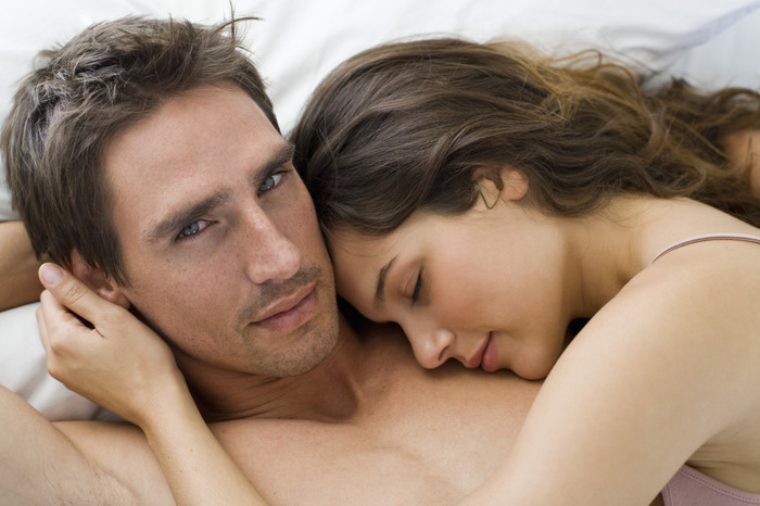http://media.indiatimes.in/media/content/itimes/blog/2016/Nov/11/1478867159-how-is-sex-good-for-health.jpg