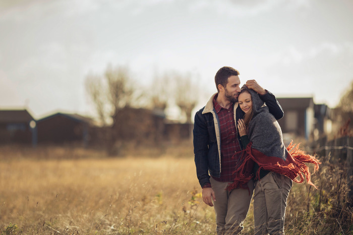 8 Relationship Hacks To Make You Fall In Love Again