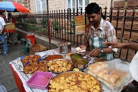 Best Chinese Restaurant In Navi Mumbai