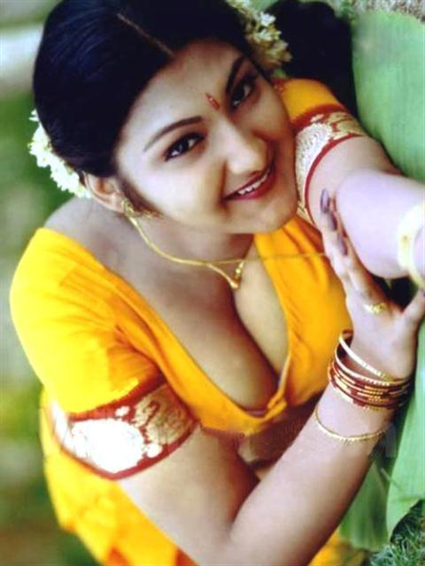 tamil sex online