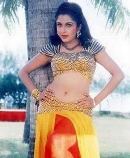 ramya krishnan s hottest pics   indiatimes