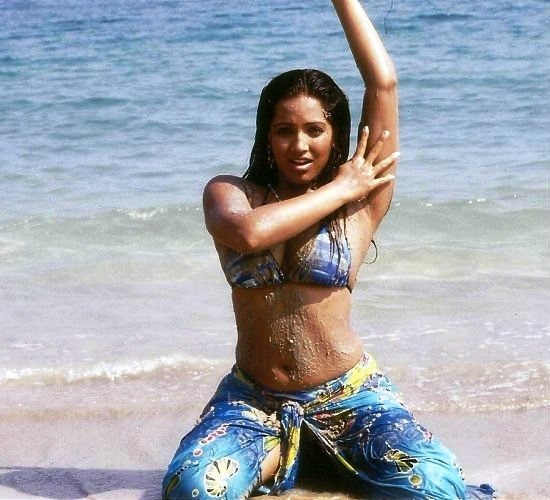 from Ronan meghna naidu fully nude together