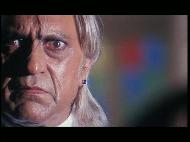 Best Of Amrish Puri - Indiatimes.com