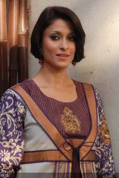 Shilpa Sakhlani 2000 nude (25 photos) Young, YouTube, braless