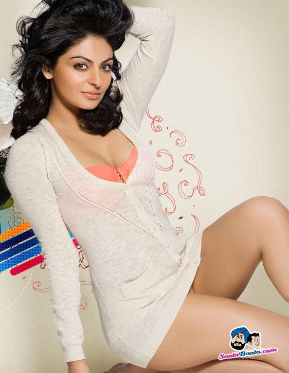 Tamilnadu sexy photo