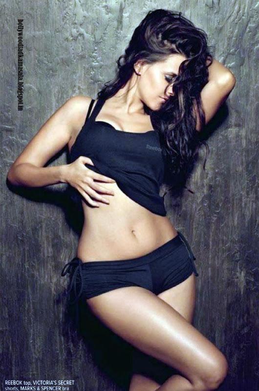 Neha Dhupia Sex 7
