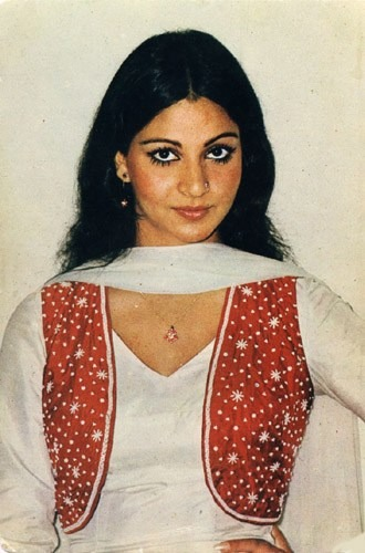 Rati Agnihotri Photos - The Times of