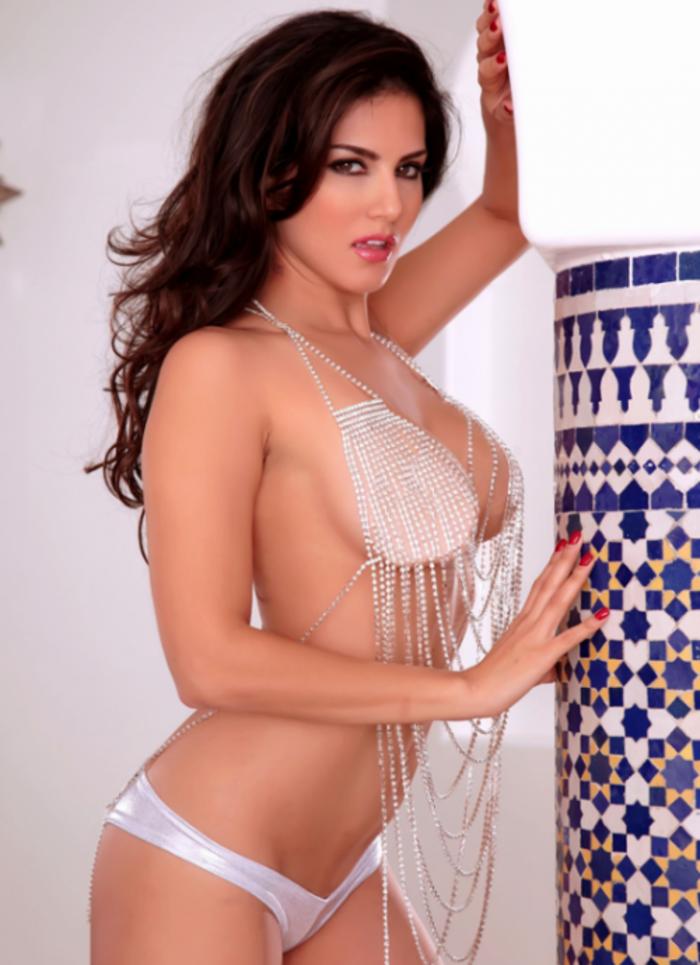 Bollywood Sex Fotos Divya Dutta