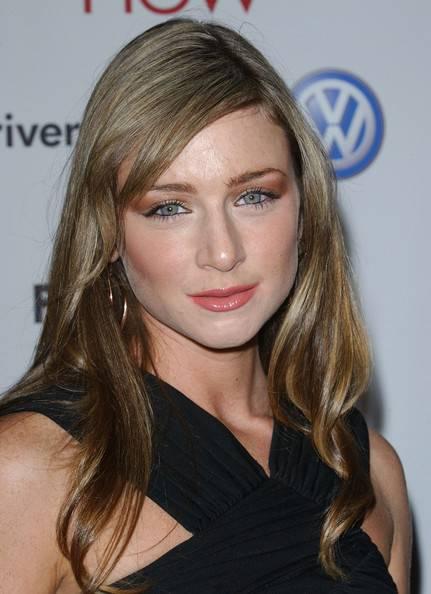Katharine towne 2014