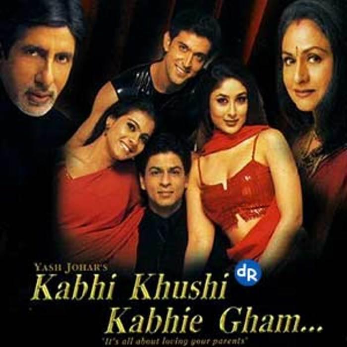 filme indiene download