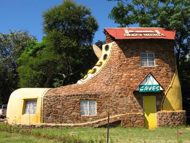 Amazing house for Amazing house