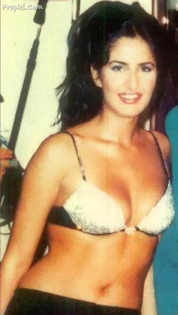 katrina kaif bikini Search - XVIDEOSCOM
