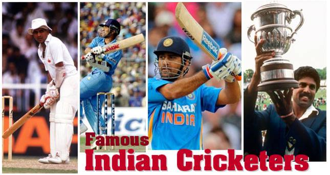 Mahendra Kumar's Album - Indiatimes.com