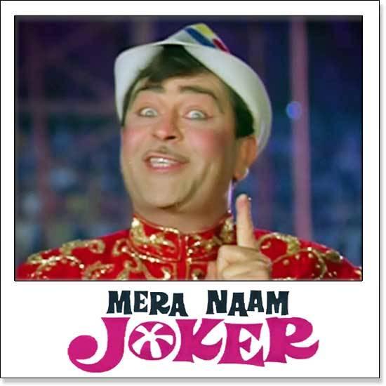 Dil Mera New Song Akhil: Indiatimes.com