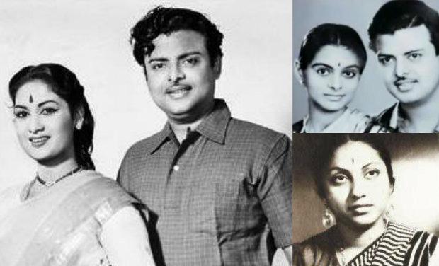 Download Mahanati Savitri Real Life Family And Unseen: Pyeglensong