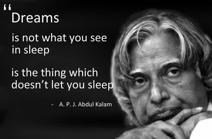 Quotes apj pdf kalam abdul