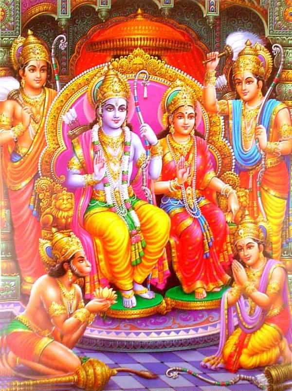 ram darbar hd wallpapers wwwimgkidcom the image kid
