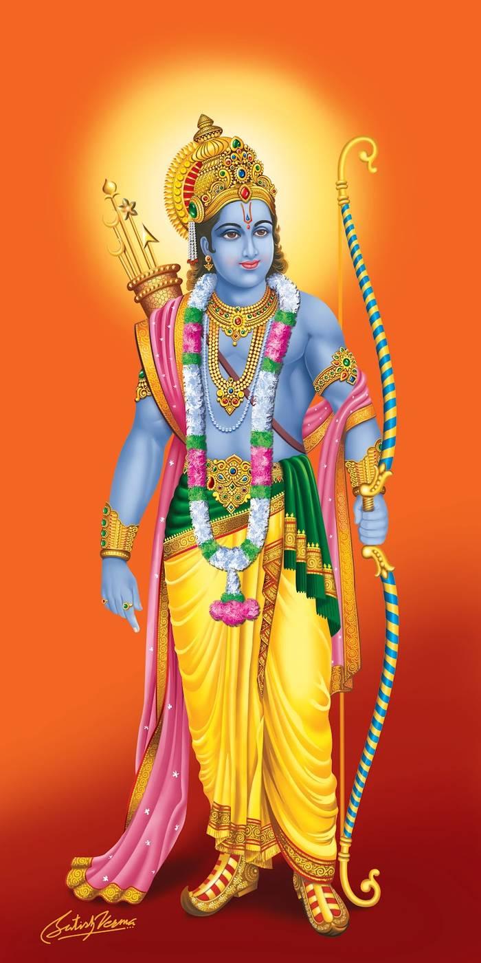 Hd wallpaper jai shri ram - Hd Wallpaper Jai Shri Ram 49