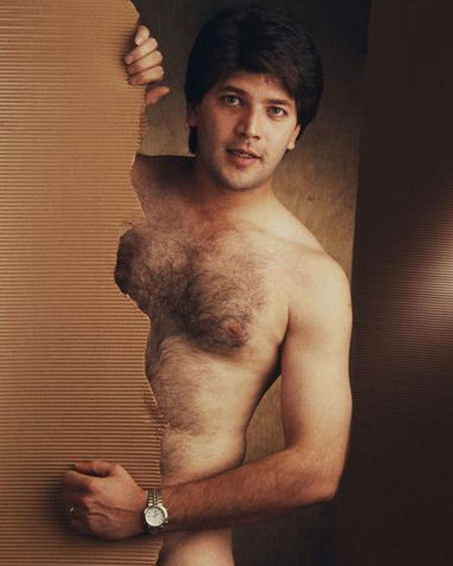 Gay sex bollywood actors movie nude xxx 10
