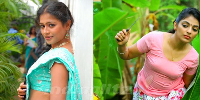 Actor And Actress - Indiatimes.com