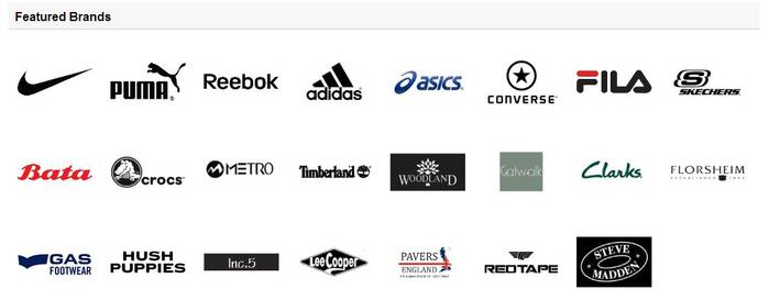 Adidas Sale Top Ten Shoe Companies