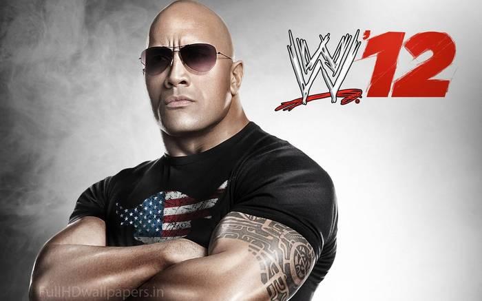 Art from '-WWE Ultimate Superstar Guide'- | WWE