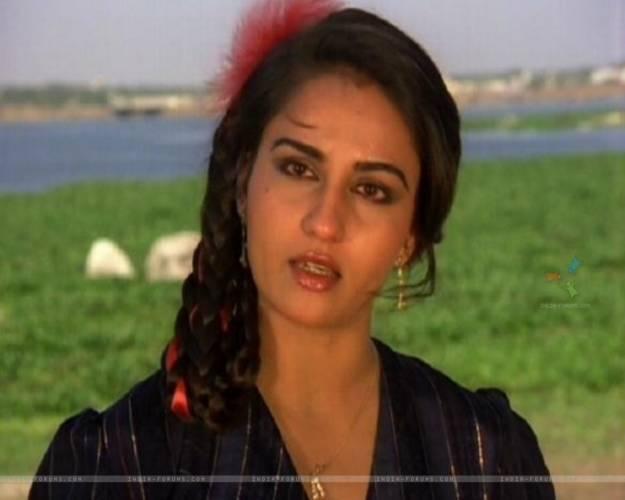 reena roy indiatimescom