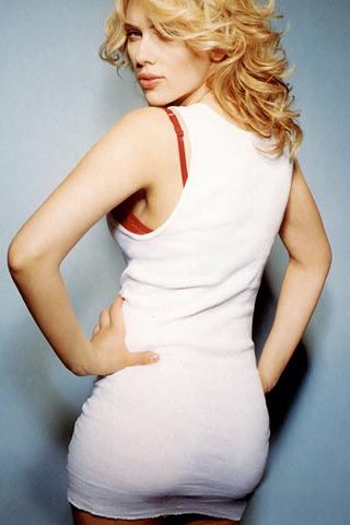 Scarlett Johansson hot photos Photos - Indiatimes.com  Scarlett Johansson