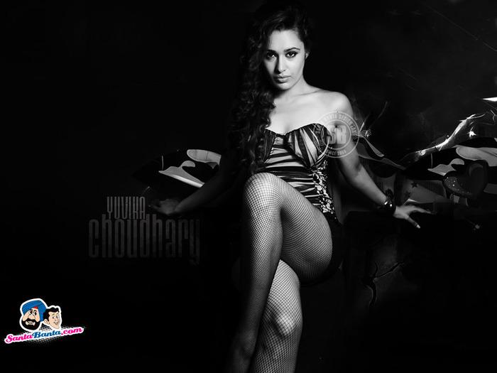Meet Bigg Boss 9 hotties! Photos - Indiatimes.com