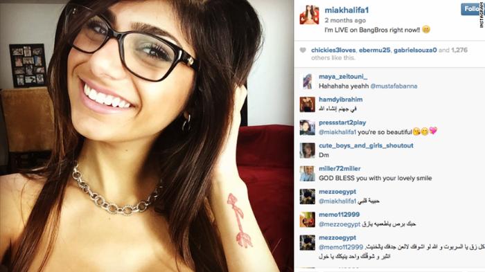 Long haired Latina whore Julianna Vega on knees to blow big penis № 136914 бесплатно