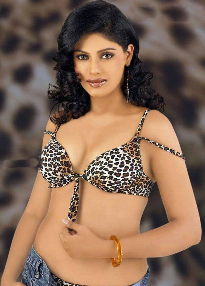 Bollywood - Indiatimes.com